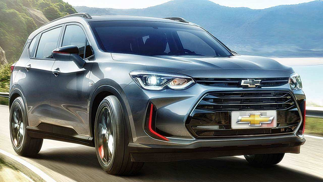45 Best Review Best Chevrolet Orlando 2019 China Release Date Price And Review Prices with Best Chevrolet Orlando 2019 China Release Date Price And Review