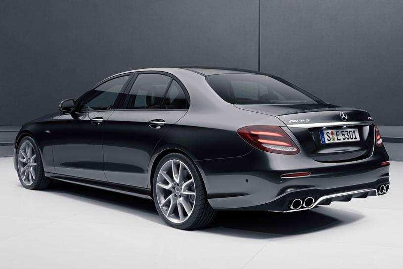 45 Best Review E300 Mercedes 2019 Rumors for E300 Mercedes 2019