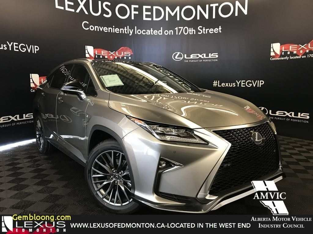 45 Best Review New Lexus Rx 350 Redesign 2019 Release Specs And Review Interior with New Lexus Rx 350 Redesign 2019 Release Specs And Review