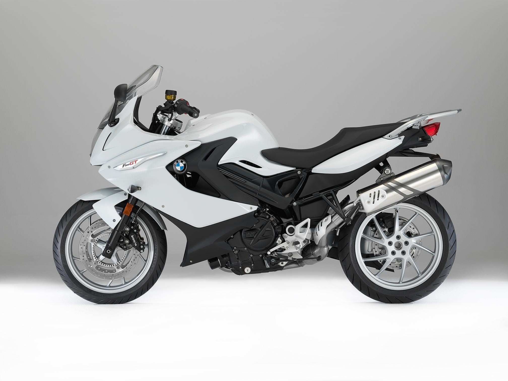 45 Concept of Bmw F800Gt 2019 Review And Price Price and Review by Bmw F800Gt 2019 Review And Price