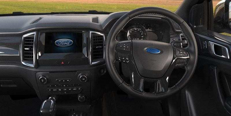 45 Concept of New Ford Upcoming Cars In India 2019 Interior Exterior by New Ford Upcoming Cars In India 2019 Interior