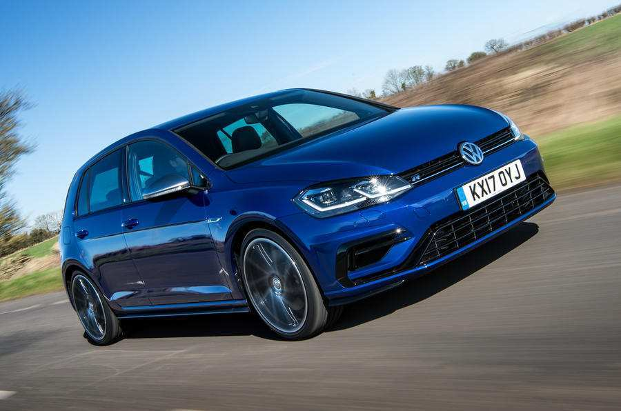 45 Concept of Volkswagen 2019 Golf Gti Redesign Price And Review Reviews with Volkswagen 2019 Golf Gti Redesign Price And Review