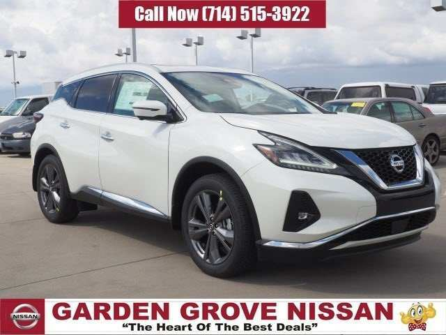 45 Gallery of Best Nissan Holidays 2019 Exterior Performance for Best Nissan Holidays 2019 Exterior