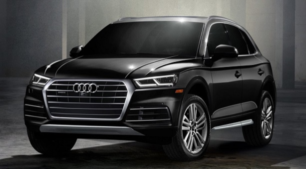 45 Great 2019 Audi Hybrid Suv Price And Release Date Picture for 2019 Audi Hybrid Suv Price And Release Date