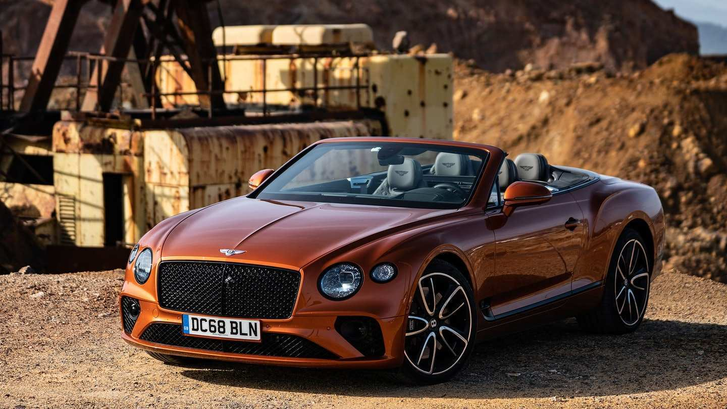 45 Great Best Gt Bmw 2019 First Drive Photos with Best Gt Bmw 2019 First Drive