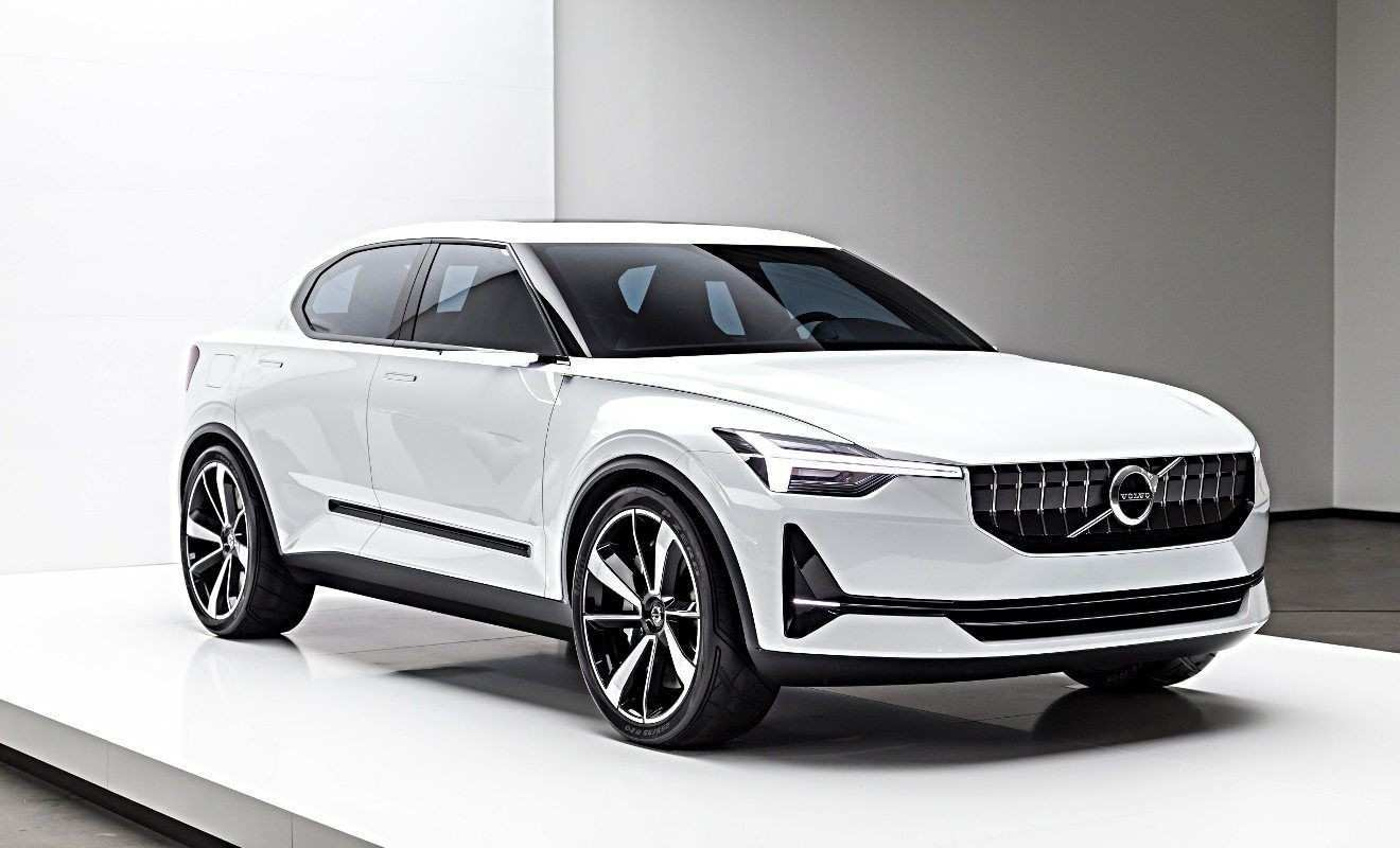 45 Great New Volvo Neuheiten 2019 First Drive Reviews for New Volvo Neuheiten 2019 First Drive