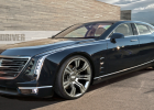 45 Great The Cadillac 2019 Interior Performance New Concept for The Cadillac 2019 Interior Performance