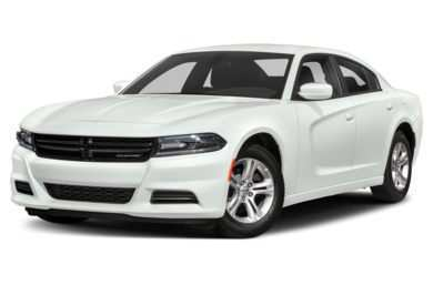 45 Great The New Dodge 2019 Charger Release Date Prices with The New Dodge 2019 Charger Release Date