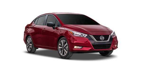45 Great The Sentra Nissan 2019 Spesification Redesign and Concept by The Sentra Nissan 2019 Spesification
