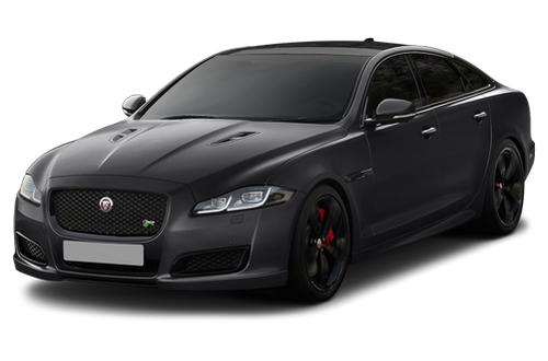 45 New 2019 Jaguar Xf V8 Specs Exterior with 2019 Jaguar Xf V8 Specs