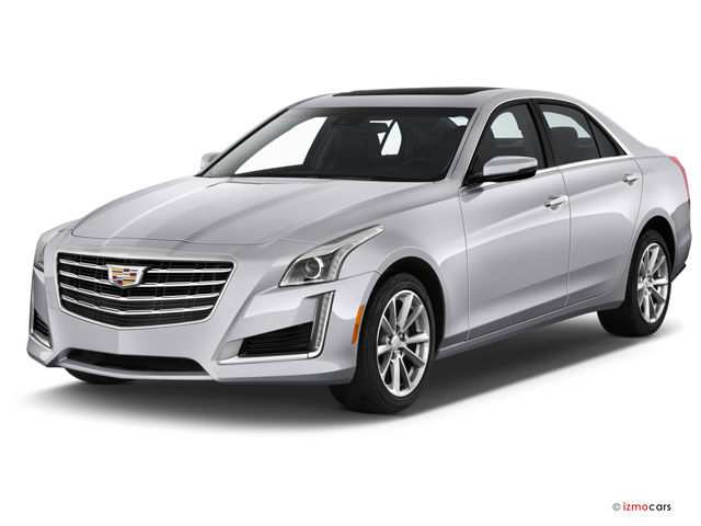 45 New Best Cadillac Ct5 2019 Specs And Review Engine by Best Cadillac Ct5 2019 Specs And Review