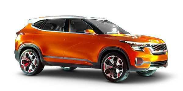 45 New K9 Kia 2019 Price Release Exterior and Interior by K9 Kia 2019 Price Release