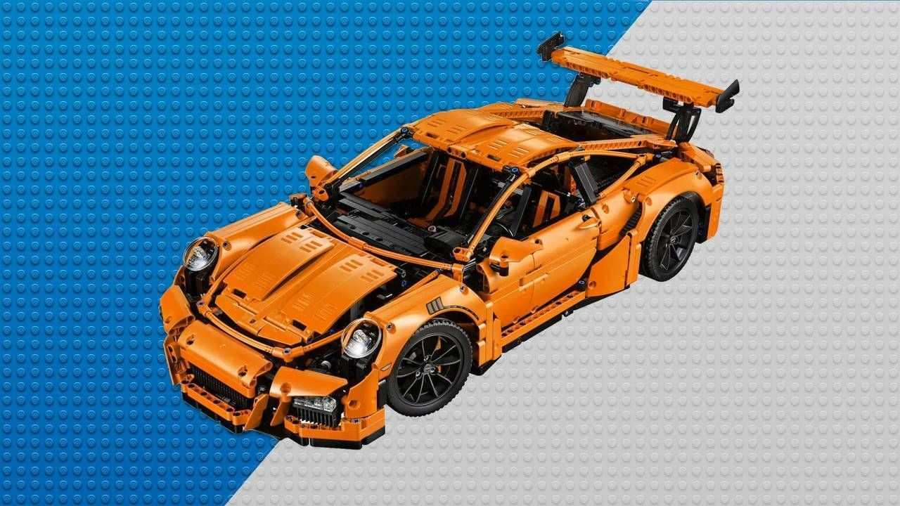 45 New Lego Ferrari 2019 Release Specs And Review Specs and Review by Lego Ferrari 2019 Release Specs And Review
