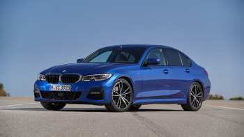 45 New New Bmw 2019 When Redesign Price And Review Specs and Review by New Bmw 2019 When Redesign Price And Review