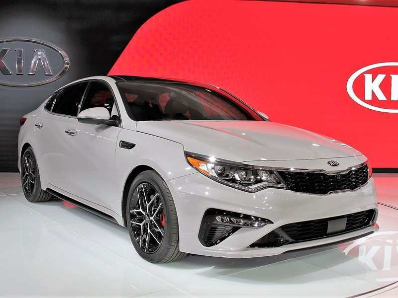 45 New New Kia 2019 Peru New Release Release Date by New Kia 2019 Peru New Release