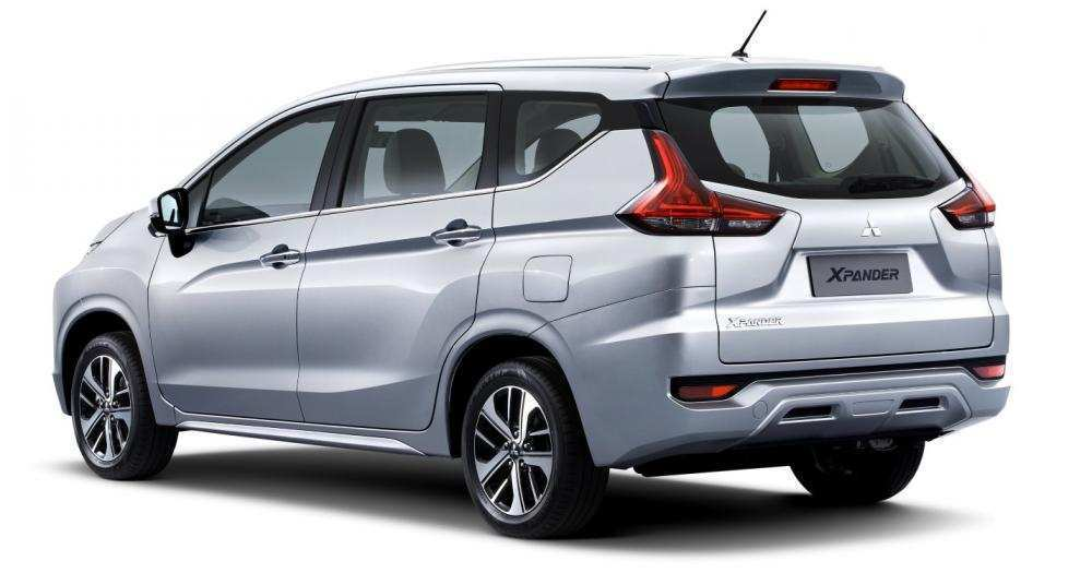 45 New Nissan 2019 Malaysia Release Date by Nissan 2019 Malaysia