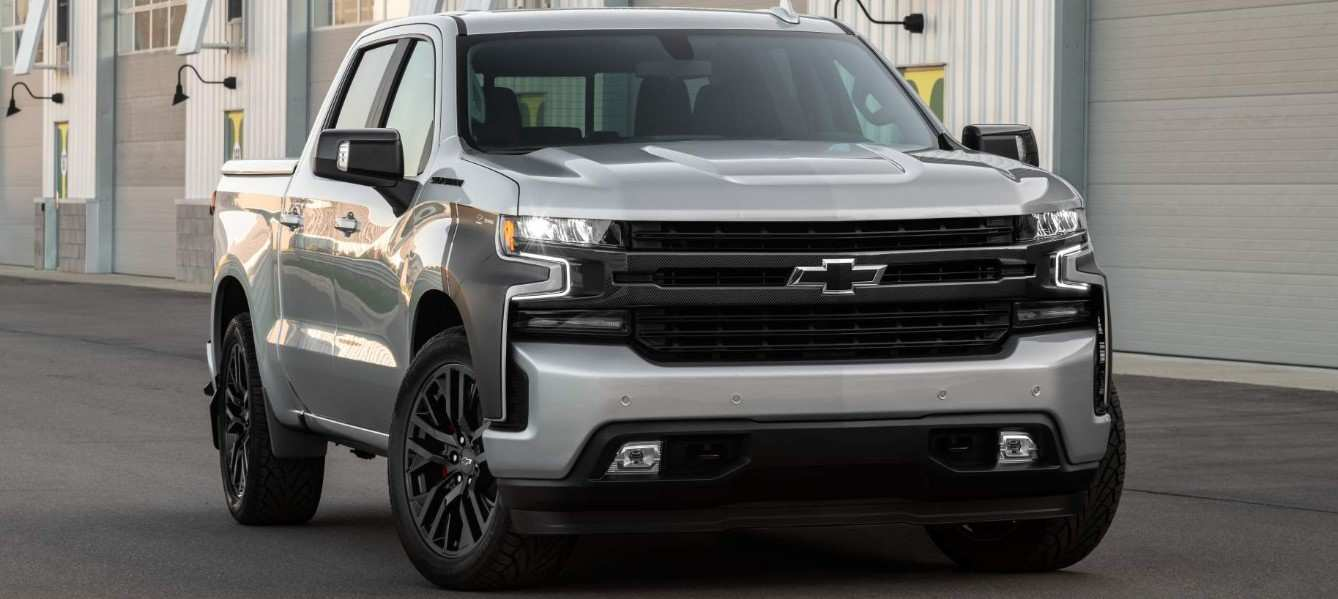 45 New The 2019 Chevrolet Duramax Specs Price And Release Date Release with The 2019 Chevrolet Duramax Specs Price And Release Date