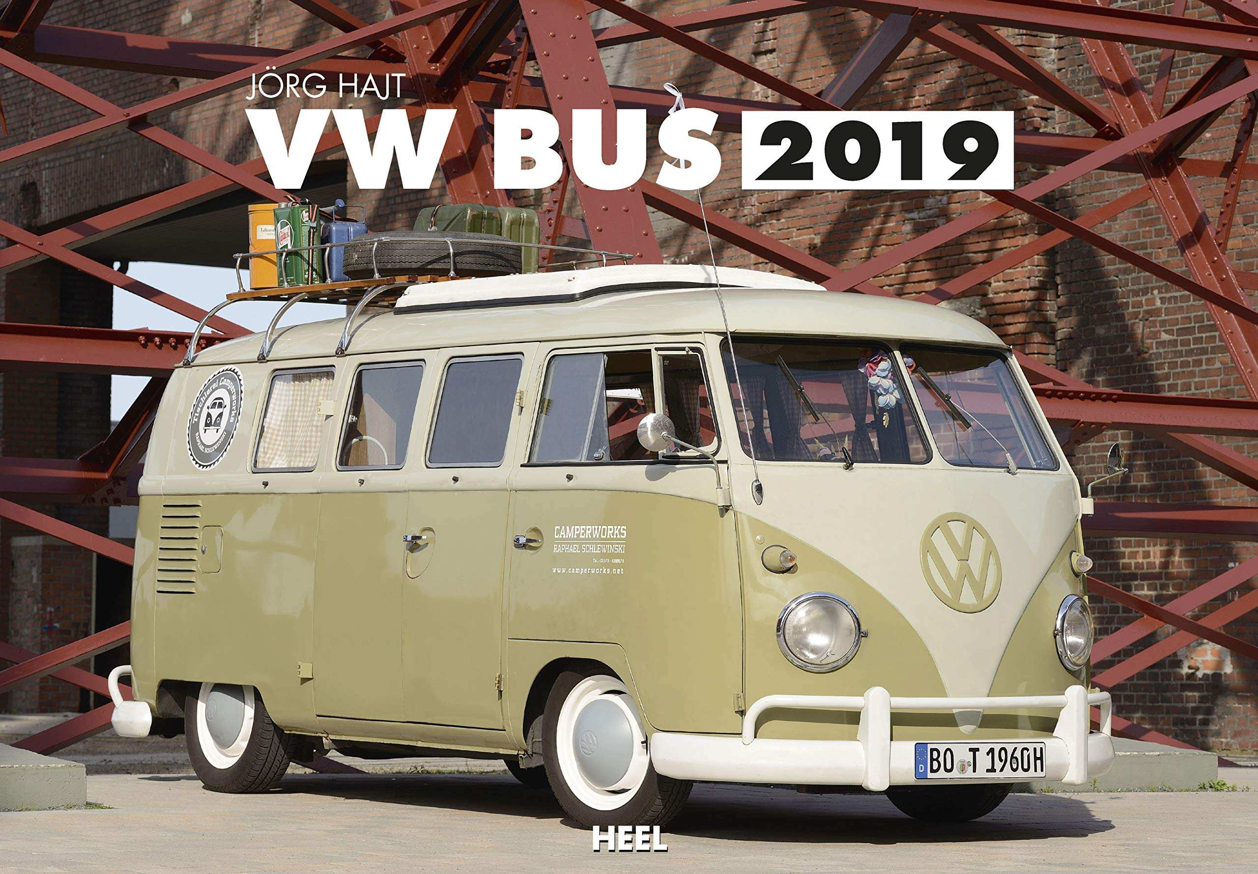 45 The 2019 Volkswagen Bus Engine by 2019 Volkswagen Bus