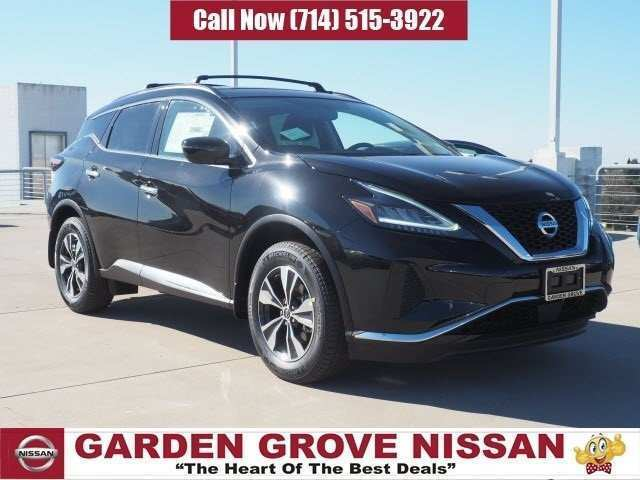 45 The Best Nissan Holidays 2019 Exterior Exterior and Interior for Best Nissan Holidays 2019 Exterior
