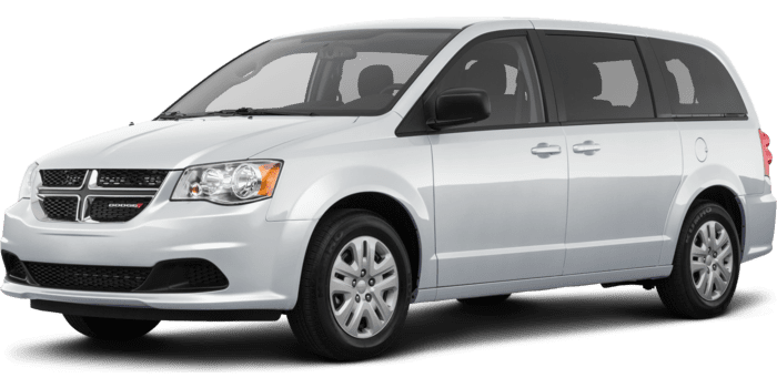 45 The Dodge Grand Caravan Sxt 2019 Price History For Dodge Grand Caravan Sxt 2019 Price Car Review Car Review