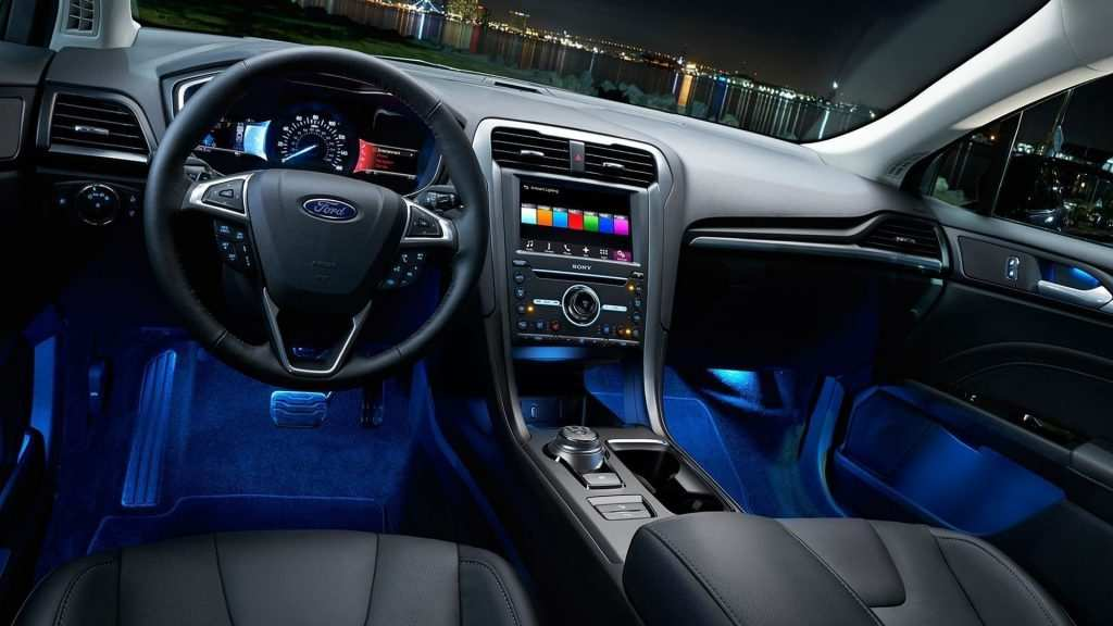 45 The Ford 2019 Interior Picture Release Date And Review Review by Ford 2019 Interior Picture Release Date And Review
