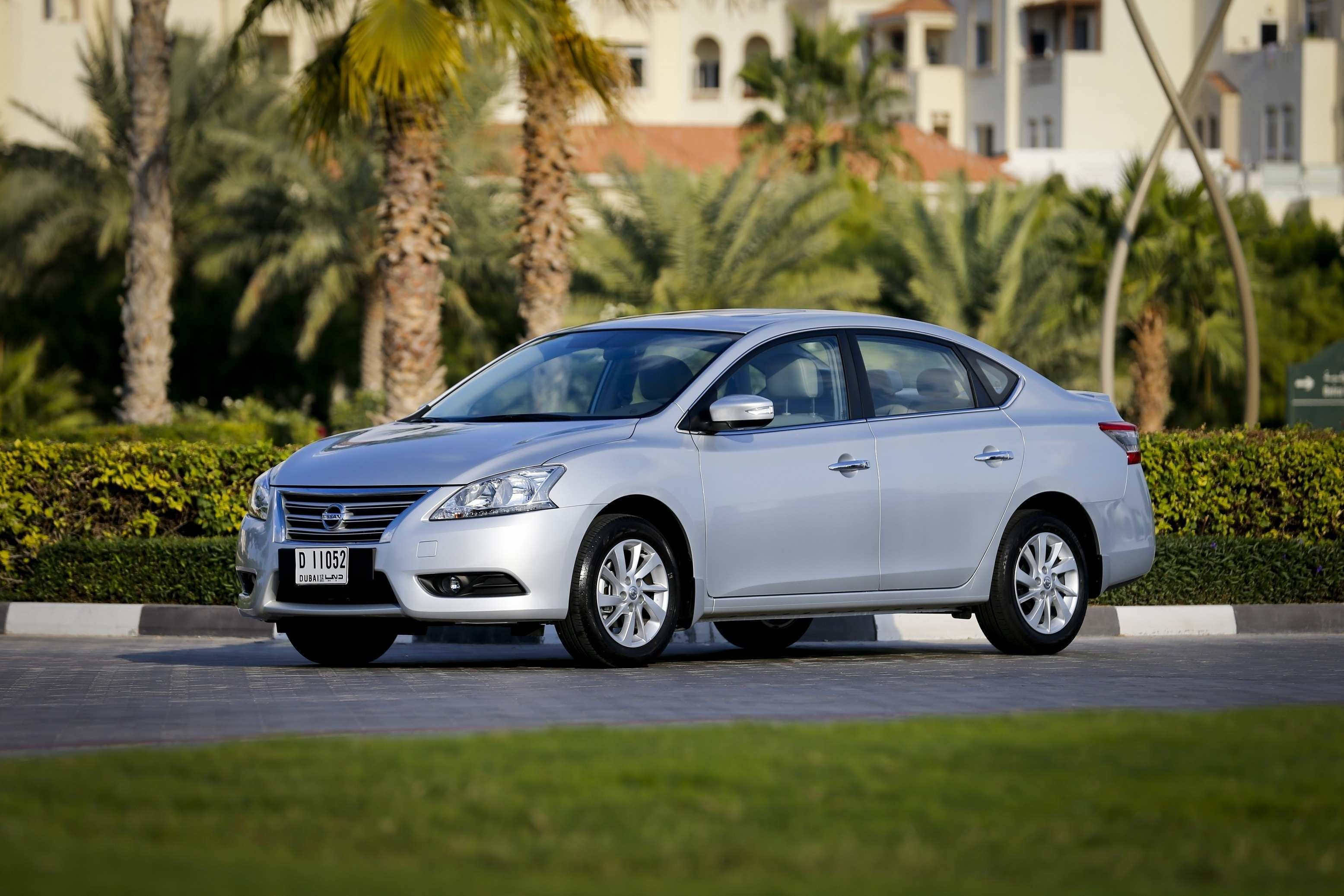 45 The New Nissan Sunny 2019 Uae Spesification Reviews by New Nissan Sunny 2019 Uae Spesification
