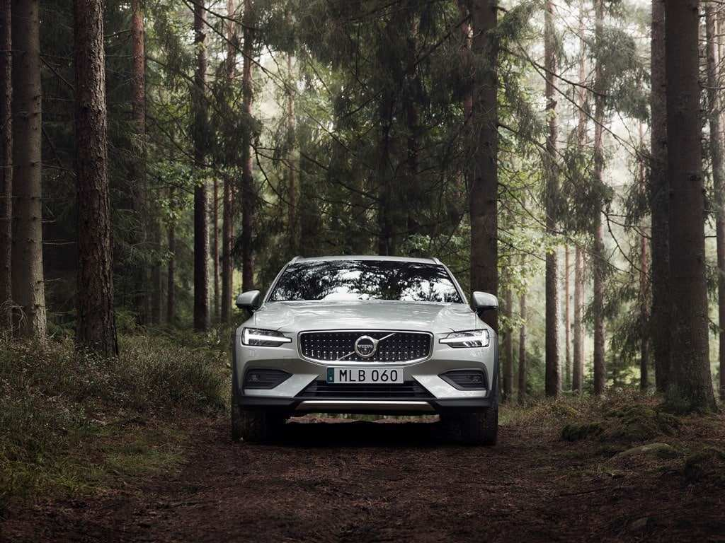 45 The Volvo 2019 Build Review Specs And Release Date New Review for Volvo 2019 Build Review Specs And Release Date