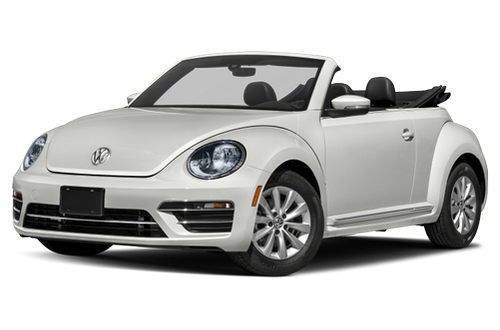 46 All New Best Volkswagen Beetle Convertible 2019 New Review Model by Best Volkswagen Beetle Convertible 2019 New Review