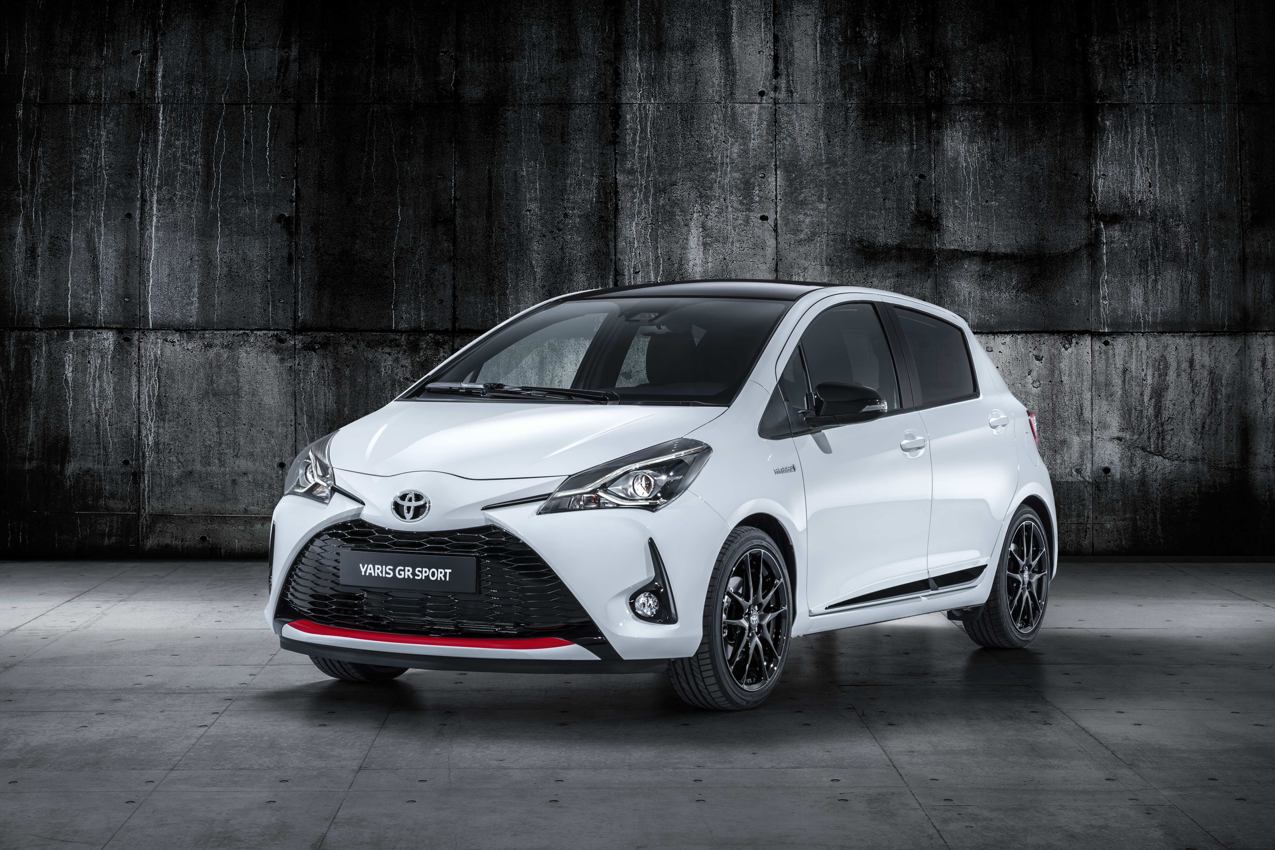 46 Best Review Best Iq Toyota 2019 New Engine Redesign and Concept with Best Iq Toyota 2019 New Engine