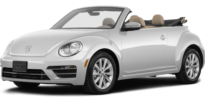 46 Best Review Best Volkswagen Beetle 2019 Price Exterior And Interior Review Images with Best Volkswagen Beetle 2019 Price Exterior And Interior Review