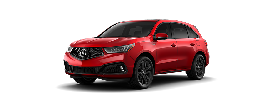 46 Best Review Best When Will Acura 2019 Mdx Be Available Performance Reviews by Best When Will Acura 2019 Mdx Be Available Performance