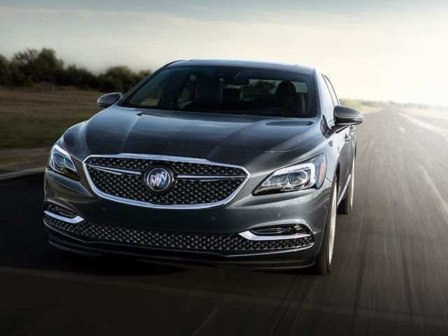 46 Best Review New 2019 Buick Lacrosse Avenir Spy Shoot Specs and Review by New 2019 Buick Lacrosse Avenir Spy Shoot