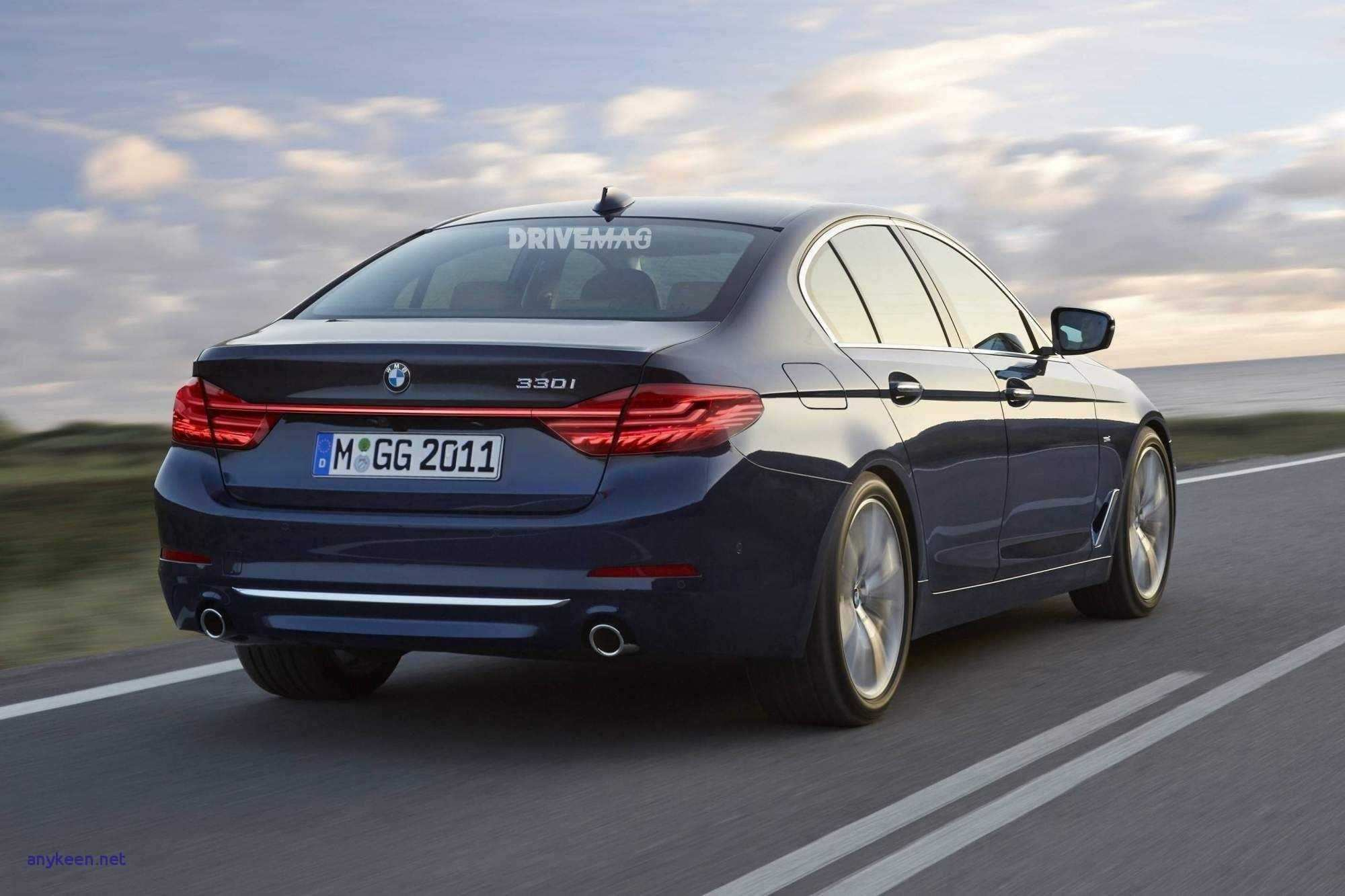 46 Best Review The Bmw 2019 5 Series Release Date Interior by The Bmw 2019 5 Series Release Date