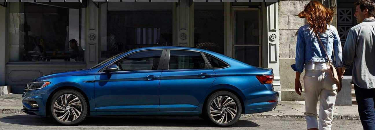 46 Concept of 2019 Volkswagen Jetta Vs Honda Civic Specs and Review with 2019 Volkswagen Jetta Vs Honda Civic