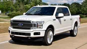 46 Concept of Best 2019 Ford F250 Release Date Review Specs And Release Date Speed Test for Best 2019 Ford F250 Release Date Review Specs And Release Date