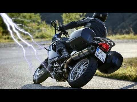 46 Concept of Bmw F800Gt 2019 Review And Price Exterior and Interior by Bmw F800Gt 2019 Review And Price