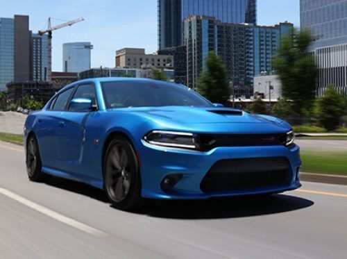 46 Concept of Dodge 2019 Order Performance And New Engine Specs for Dodge 2019 Order Performance And New Engine