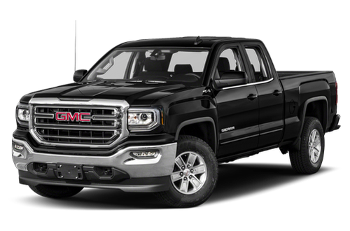 46 Gallery of 2019 Gmc Sierra Mpg Specs First Drive with 2019 Gmc Sierra Mpg Specs