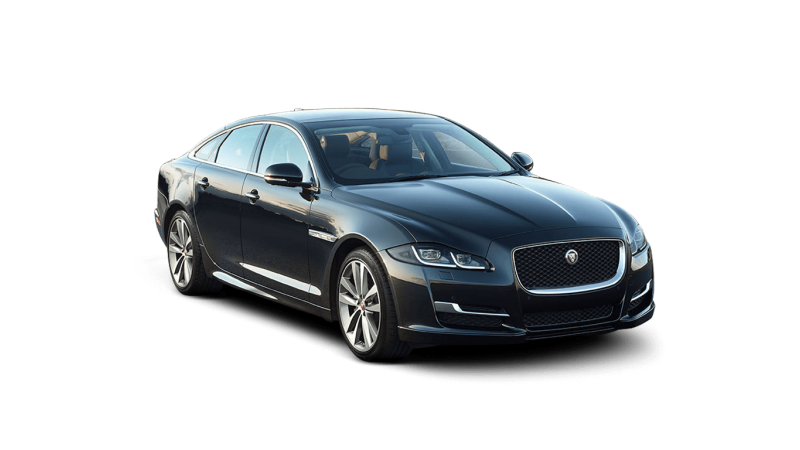 46 Gallery of Best 2019 Jaguar Xj Hybrid Spesification History by Best 2019 Jaguar Xj Hybrid Spesification