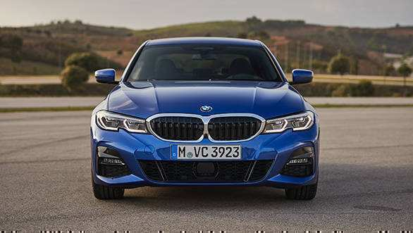 46 Gallery of Best Gt Bmw 2019 First Drive Research New with Best Gt Bmw 2019 First Drive