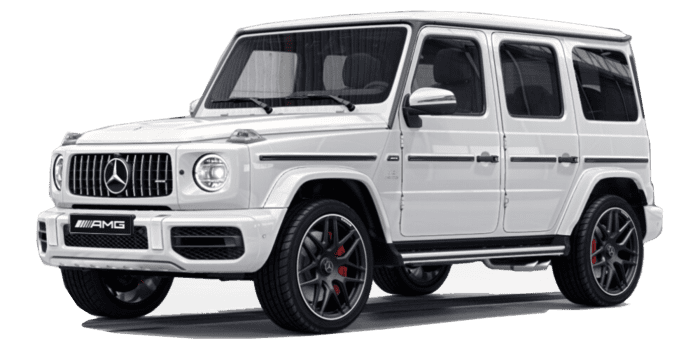 46 Gallery of Mercedes G 2019 For Sale Spesification Reviews with Mercedes G 2019 For Sale Spesification