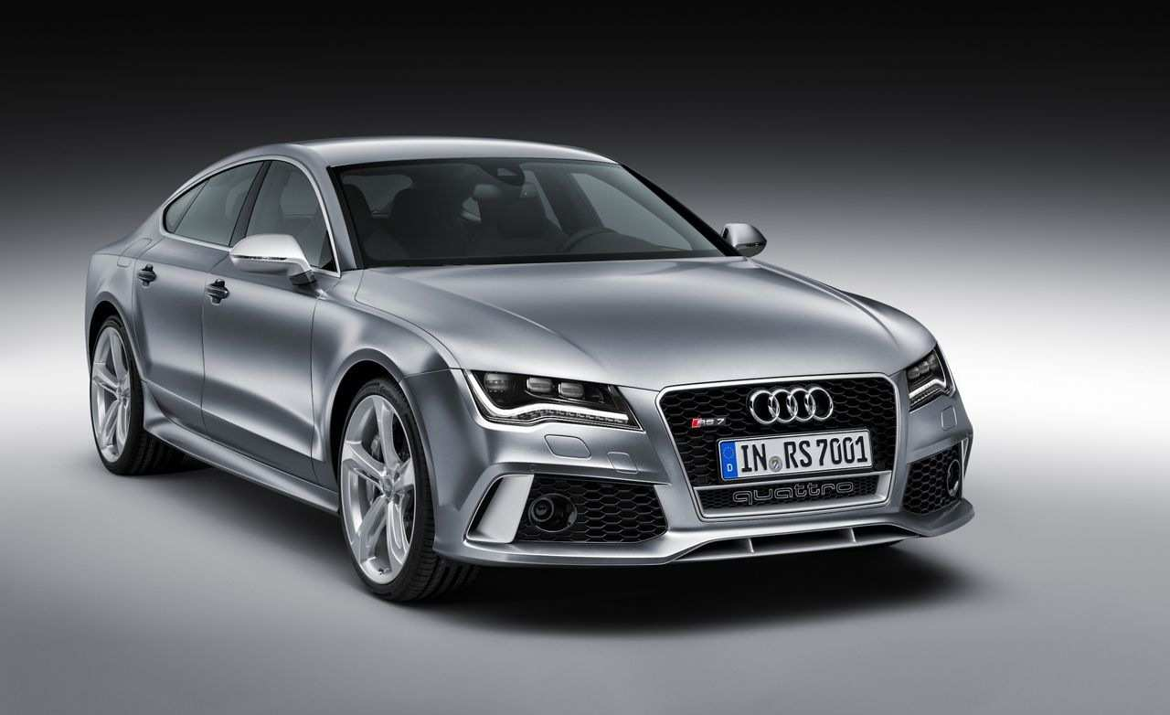 46 Gallery of New 2019 Audi Build And Price Redesign And Price Spesification by New 2019 Audi Build And Price Redesign And Price