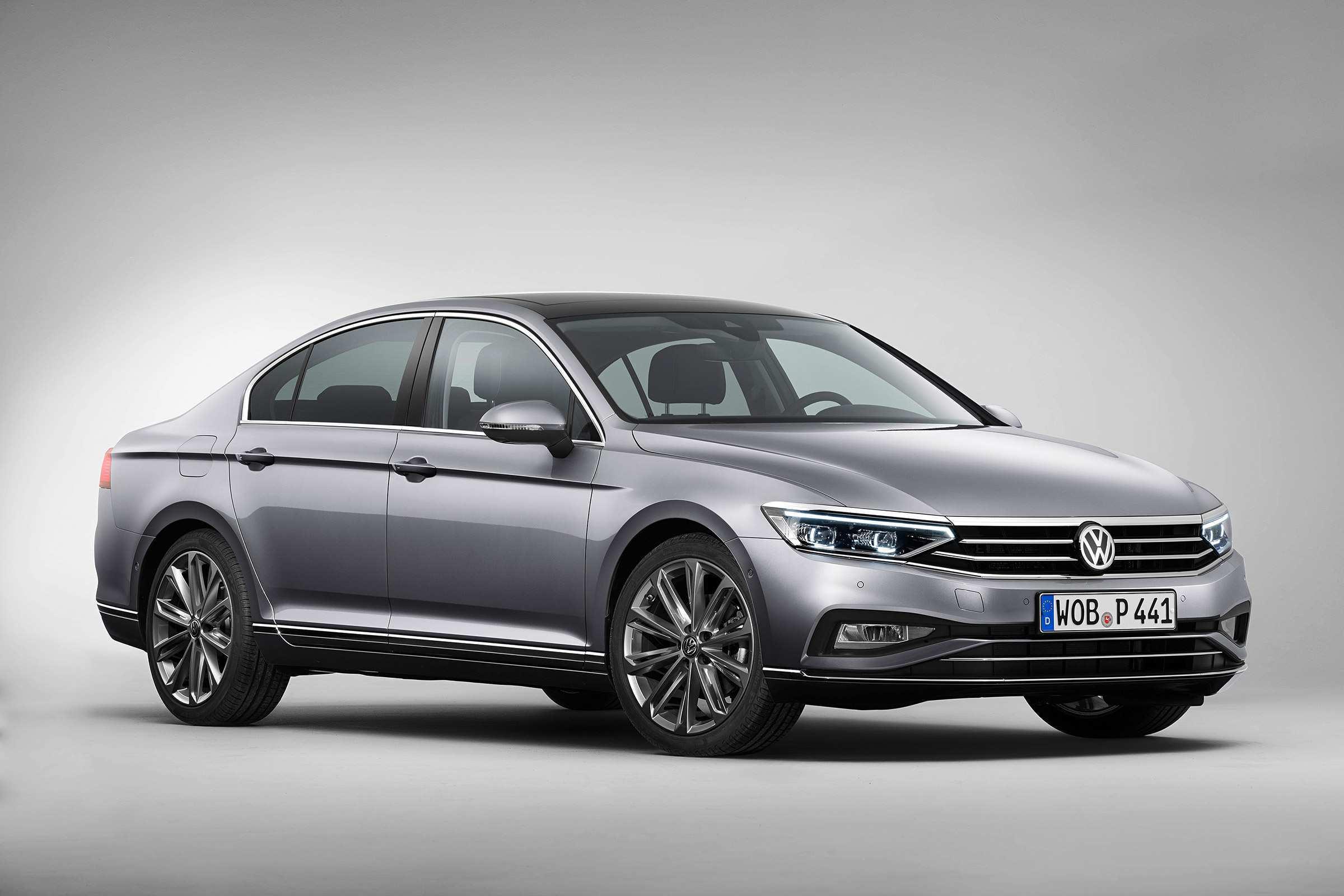 46 Gallery of Volkswagen 2019 Colors Rumor Release Date with Volkswagen 2019 Colors Rumor