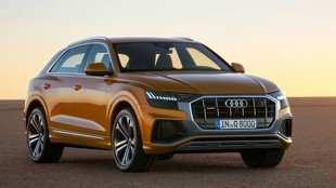 46 Great Audi 2019 Q8 Price Interior Spesification with Audi 2019 Q8 Price Interior