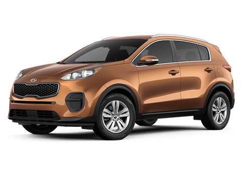 46 Great New Camioneta Kia 2019 Price Overview with New Camioneta Kia 2019 Price