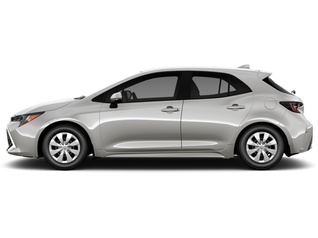 46 Great New Sedan Toyota 2019 Overview And Price Price by New Sedan Toyota 2019 Overview And Price