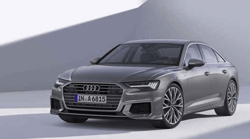 46 Great The Q4 Audi 2019 Specs Release by The Q4 Audi 2019 Specs