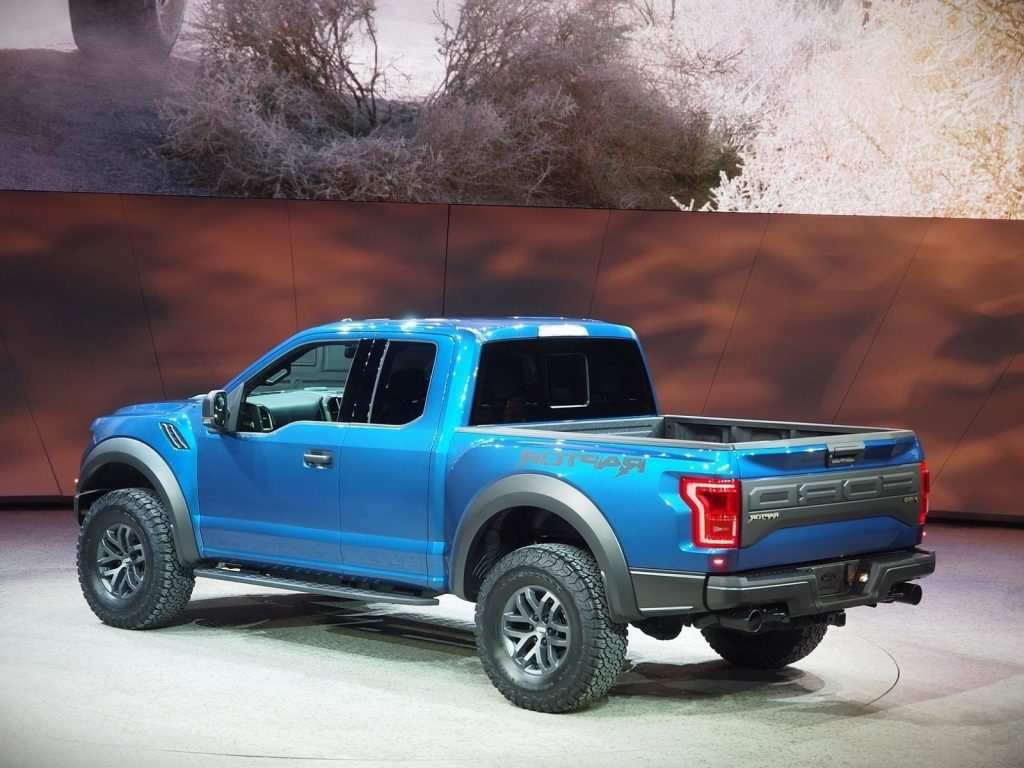 46 New 2019 Ford F150 Quad Cab First Drive Price and Review with 2019 Ford F150 Quad Cab First Drive