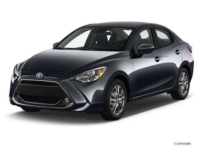 46 New Best Toyota 2019 Le Specs And Review Prices by Best Toyota 2019 Le Specs And Review