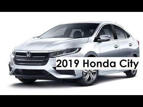 46 New Honda City 2019 Qatar Price Performance by Honda City 2019 Qatar Price